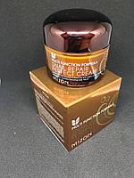 Гель-крем с улиточным фильтратом, 50 мл, Mizon.