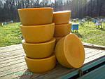 Закуповуємо: віск по 110 грн, мерву по 20 грн,мед .