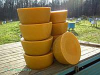 Закупаем: воск по 110 грн, мерву по 20 грн,мед .