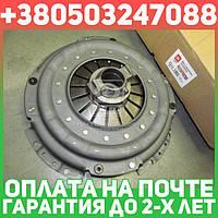 ⭐⭐⭐⭐⭐ Диск сцепления нажимной ЗИЛ 130, 5301 лепестковый с муфтой (Дорожная Карта)  130-1601090