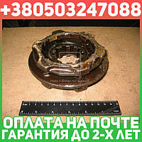 ⭐⭐⭐⭐⭐ Синхронизатор ЗИЛ 130 2-3 передачи