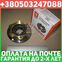 ⭐⭐⭐⭐⭐ Синхронизатор ЗИЛ 130 4-5 передачи (Дорожная Карта)  130-1701151-А
