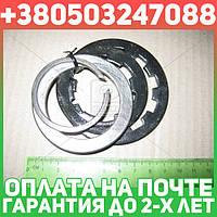 ⭐⭐⭐⭐⭐ К-кт шайб КПП и стопорное кольцо ЗИЛ (4 наименования )