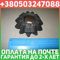 ⭐⭐⭐⭐⭐ Сателлит дифференциала моста заднего ЗИЛ 130  130-2403054
