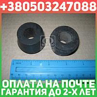⭐⭐⭐⭐⭐ Втулка проушины амортизатора ЗИЛ (пр-во Украина)
