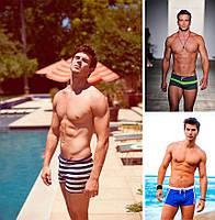 Выбор мужских плавок для отдыха и купания на пляже и море,в бассейне.Для активного отдыха.