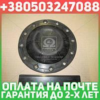 ⭐⭐⭐⭐⭐ Диафрагма камеры тормозной передней ЗИЛ 130  164-3519050