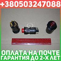⭐⭐⭐⭐⭐ Кнопка сигнализ. аварийной (7-ми контактн.12 В) (пр-во Россия)