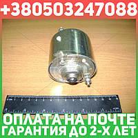 ⭐⭐⭐⭐⭐ Электродвигатель отопителя ГАЗ, ЗИЛ, УАЗ 12В 6Вт (производство  г.Калуга)  МЭ11-3730