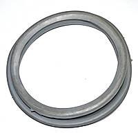 Резина люка (манжета) для стиральной машинки Indesit/Ariston C00027457 (оригинал,без упаковки)