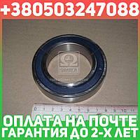 ⭐⭐⭐⭐⭐ Подшипник 688811КС23 (выжимной 130) (закрытый,усиленный)  688811