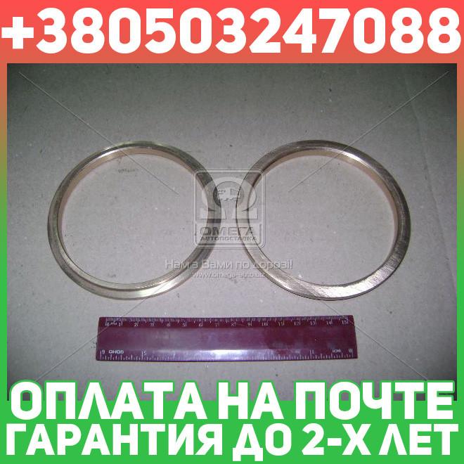 ⭐⭐⭐⭐⭐ Кольцо уплотнительное подшипника упорного (производство  ЯМЗ)  240-1005600