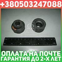 ⭐⭐⭐⭐⭐ Подушка опоры двигателя УАЗ 452, 469 нижняя (производство  г.Саранск)  469-1001025-01