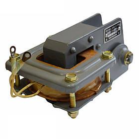 Электромагнит МО-100 220В