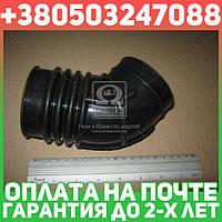 ⭐⭐⭐⭐⭐ Шланг компенсирующий ДМРВ УАЗ 31519 фильтра воздушного (бренд  УАЗ)  3151-23-1109401