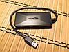 4-Port USB 2.0 Hub Rocketek (RT-USB2-HUB4)