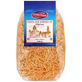 Макароны Pasta Prima 1 кг вермишель короткая