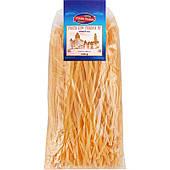 Макароны Pasta Prima 1 кг вермишель широкая длинная