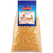 Макароны Pasta Prima 1 кг рожки большие