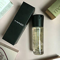 Фиксатор макияжа MAC Prep+Prime Skin Base Visage Sparkles