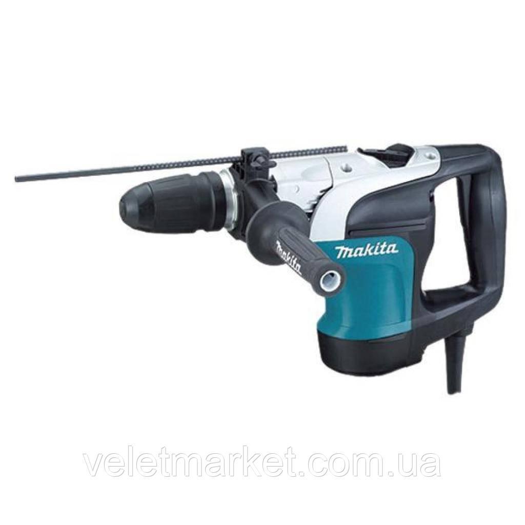 Перфоратор Makita HR4002 SDS-MAX (HR4002)