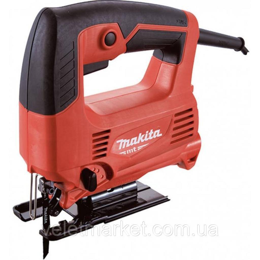 Электролобзик Makita M4301, 450Вт, 18мм (M4301)