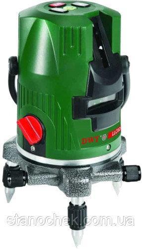 Лазерный уровень DWT LLC 02-30 BMC