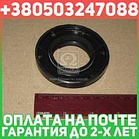 ⭐⭐⭐⭐⭐ Сальник хвостовика моста заднего УАЗ (производство  Россия)  3160-2402052