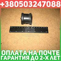 ⭐⭐⭐⭐⭐ Втулка ушка рессоры УАЗ (пр-во г.Ярославль)