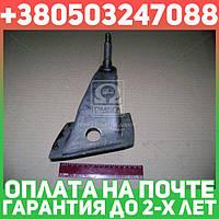 ⭐⭐⭐⭐⭐ Кронштейн амортизатора левый УАЗ 469(31512) в сборе (производство  УАЗ)  469-2905535-02