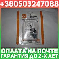 ⭐⭐⭐⭐⭐ Датчик давления масла аварийный УАЗ ГАЗ ТАВРИЯ (Дорожная Карта)  ММ111Д