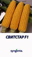 Семена кукурузы СВИТСТАР F1 (сахарная) 100 000 сем., Сингента