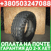 ⭐⭐⭐⭐⭐ Шина 10,0/75-15,3 122A8 IM04 10PR TT (Mitas)  2000061330101
