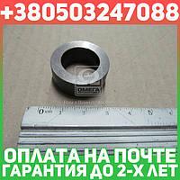 ⭐⭐⭐⭐⭐ Кольцо скольжения водяного насоса ЕВРО-2 (производство  КамАЗ)  7406.1307035-01