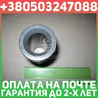 ⭐⭐⭐⭐⭐ Палец поршневой ЯМЗ 236, 238, 240 (пр-во Россия)