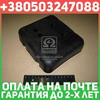 ⭐⭐⭐⭐⭐ Подушка подвiски седла верх JSK 37 A-B-C. / SK 1259 (RIDER)  RD 017416