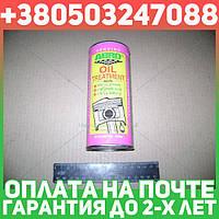 ⭐⭐⭐⭐⭐ Присадка в масляный 443мл ABRO  AB-500