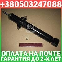 ⭐⭐⭐⭐⭐ Амортизатор ВАЗ 2110, 2111, 2112 подвески задней (производство  Kayaba) КAЛИНA,ПРИОРA,СAМAРA, 441824