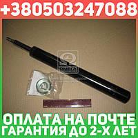 ⭐⭐⭐⭐⭐ Амортизатор ВАЗ 2108, 2109, 21099, 2113, 2114, 2115 (картридж) подвески передней (производство  Kayaba) СAМAРA, 665059