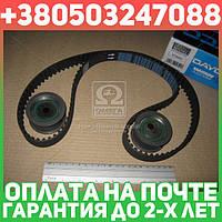 ⭐⭐⭐⭐⭐ Ремень, ролики ГРМ (комплект ) ВАЗ 2110, 2111, 2112 16V (производство  DAYCO)  KTB462