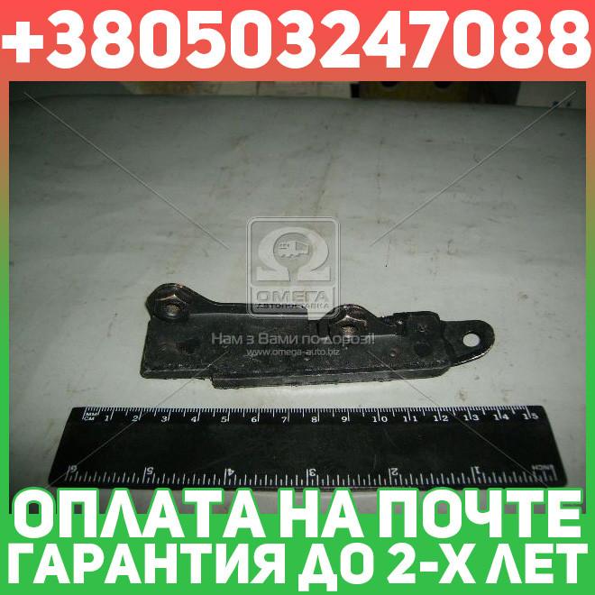 ⭐⭐⭐⭐⭐ Успокоитель цепиВАЗ 2101, 2102, 2103, 2104, 2105, 2106, 2107 (производство  БРТ)  2101-1006100Р