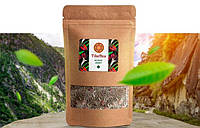 Tibettea (Тибеттеа) - тибетский чай для суставов, фото 1