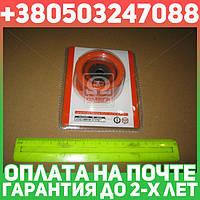 ⭐⭐⭐⭐⭐ Ролик ГРМ ВАЗ 2112 опорный 16-кл.