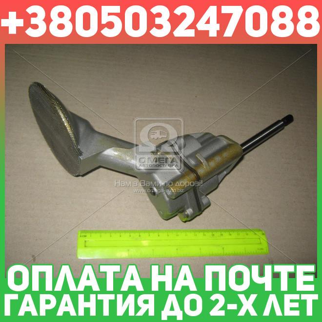 ⭐⭐⭐⭐⭐ Насос масляный ВАЗ 2121,2123 (производство  ПЕКАР)  2121-1011010