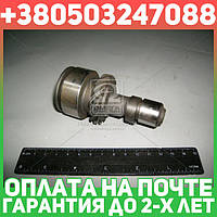 ⭐⭐⭐⭐⭐ Вал привода насоса масляного ВАЗ 2101 (35-й) (производство  АвтоВАЗ)  21010-101123500