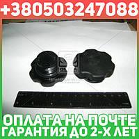 ⭐⭐⭐⭐⭐ Крышка маслозалив. горловины ВАЗ 1118 V 1.6 (пр-во ВИС)