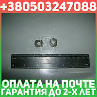 ⭐⭐⭐⭐⭐ Шайба 6х18х15 поддона двигатель ВАЗ (производство  Белебей)  1/11974/73