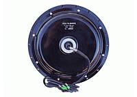Переднє мотор-колесо 48V500W, фото 1