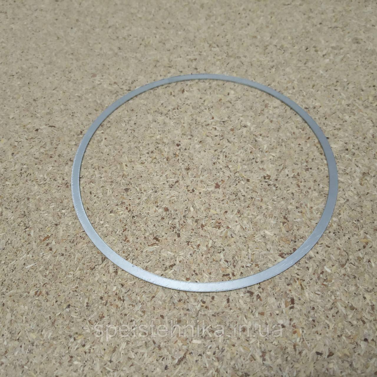 04231433 компенсационное кольцо