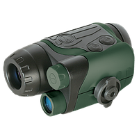 Прибор ночного видения Yukon NVMT Spartan 1х24